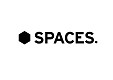SPACES, Exhibiting at The Business Show
