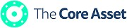 The Core Asset: Exhibiting at the Great British Business Show