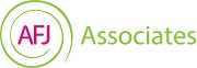 AFJ Associates Ltd, Exhibiting at The Business Show