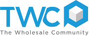 The Wholesale Community, Exhibiting at The Business Show