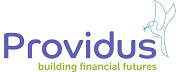 Providus Financial Ltd, Exhibiting at The Business Show
