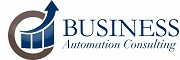 Business Automation Consulting, Exhibiting at The Business Show