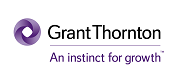 Grant Thornton UK LLP, Exhibiting at The Business Show