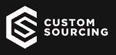 Custom Sourcing Limited, Exhibiting at The Business Show