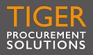 Tiger Procurement Solutions Ltd, Exhibiting at The Business Show