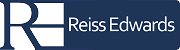 Reiss Edwards, Exhibiting at The Business Show