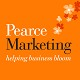 Pearce Marketing, Exhibiting at The Business Show