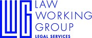 Law Working Group - Legal Services -, Exhibiting at The Business Show