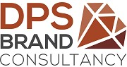 DPS Brand Consultancy Ltd: Exhibiting at the Great British Business Show