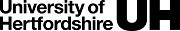 University of Hertfordshire, Exhibiting at The Business Show