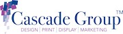 Cascade Group: Exhibiting at the Great British Business Show
