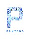 Panton Accountancy Services Ltd, Exhibiting at The Business Show