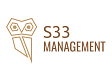 1) S33 Management, Exhibiting at The Business Show