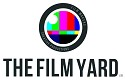 The Film Yard, Exhibiting at The Business Show