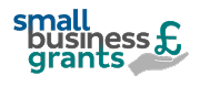 Small Business Grants, Exhibiting at The Business Show