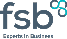 FSB (Federation of Small Businesses), Exhibiting at The Business Show