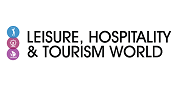Leisure, Hospitality & Tourism World, Exhibiting at The Business Show