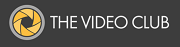 |The Video Club|, Exhibiting at The Business Show