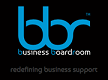 The Business BoardRoom Limited, Exhibiting at The Business Show