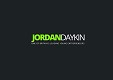 Jordan Daykin Limited, Exhibiting at The Business Show