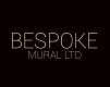 Bespoke Mural Ltd, Exhibiting at The Business Show