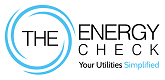 The Energy Check, Exhibiting at The Business Show