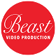 Beast Video Production, Exhibiting at The Business Show