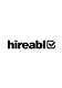 hireabl, Exhibiting at The Business Show