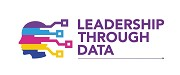 Leadership Through Data, Exhibiting at The Business Show