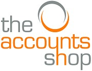 The Accounts Shop: Exhibiting at the Great British Business Show