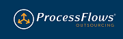 ProcessFlows Outsourcing, Exhibiting at The Business Show