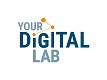 Yoir Digital Lab, Exhibiting at The Business Show