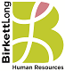 Birkett Long Human Resources, Exhibiting at The Business Show
