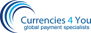 Currencies 4 You, Exhibiting at The Business Show