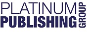 Platinum Publishing Group, Exhibiting at The Business Show