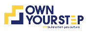 Own Your Step, Exhibiting at The Business Show