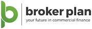 Brokerplan, Exhibiting at The Business Show