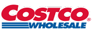 Costco Wholesale, Exhibiting at The Business Show