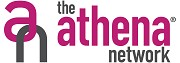 The Athena Network, Exhibiting at The Business Show