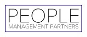 People Management Partners, Exhibiting at The Business Show