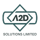 A2D Solutions Ltd, Exhibiting at The Business Show