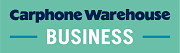 Carphone Warehouse Business, Exhibiting at The Business Show
