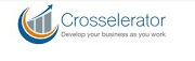 Crosselerator Limited, Exhibiting at The Business Show