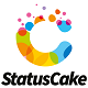 StatusCake.com, Exhibiting at The Business Show