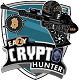 Easy Crypto Hunter, Exhibiting at The Business Show