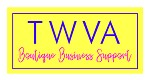 TWVA Limited, Exhibiting at The Business Show