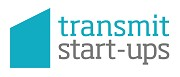 Transmit Start-Ups, Exhibiting at The Business Show