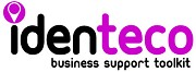 identeco, Exhibiting at The Business Show