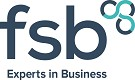 Federation of Small Businesses (FSB), Exhibiting at The Business Show