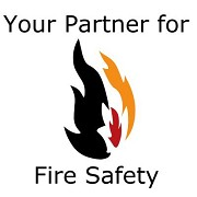 DB Fire Safety Limited, Exhibiting at The Business Show